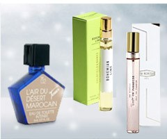 Gifts with Purchase - Shop our GWP selections