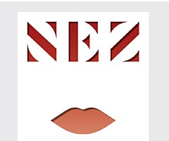 Nose to Mouth - New NEZ Issue 10