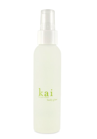 Kai Body Glow Body Spray  by Kai
