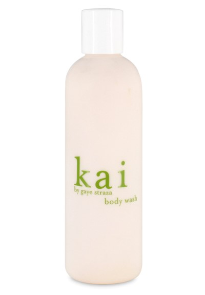 Kai Body Wash  Body Wash  by Kai