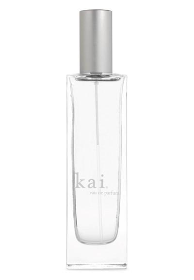 Kai - Eau de Parfum Eau de Parfum Spray  by Kai