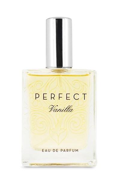 Perfect Vanilla Eau de Parfum  by Sarah Horowitz Parfums