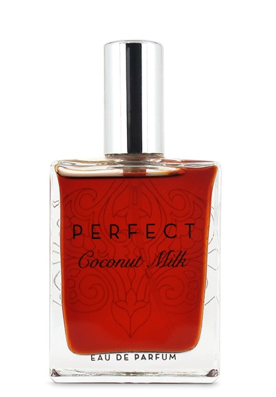 Perfect Coconut Milk  Eau de Parfum  by Sarah Horowitz Parfums