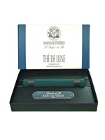 The de Lune by Mariage Freres