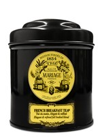 French Breakfast by Mariage Freres