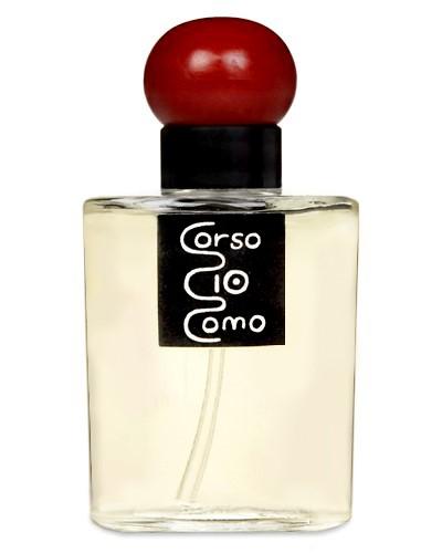 10 Corso Como Eau de Parfum  by 10 Corso Como