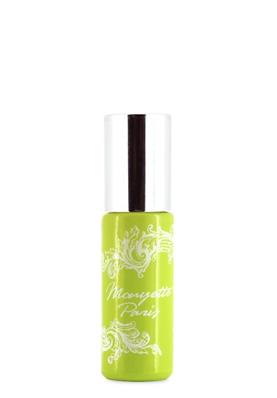 Monyette Paris  Fragrance Oil  by Monyette Paris