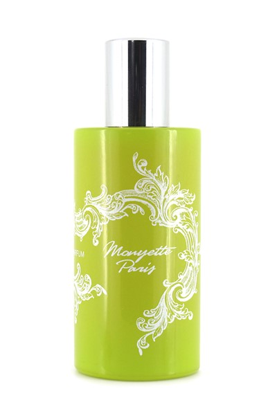 Monyette Paris  Eau de Parfum Spray  by Monyette Paris