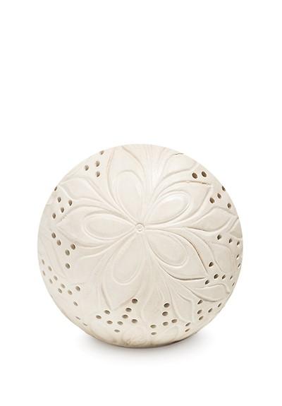 Lavender Ball - Medium   by L'Artisan Parfumeur