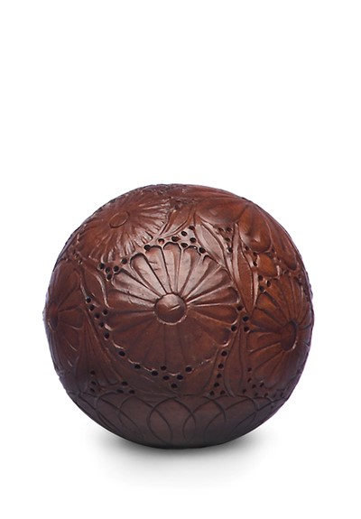 Amber Ball - Medium    by L'Artisan Parfumeur