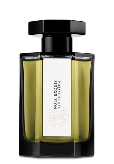 Noir Exquis Eau de Parfum  by L'Artisan Parfumeur
