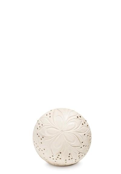 Lavender Ball- Small   by L'Artisan Parfumeur