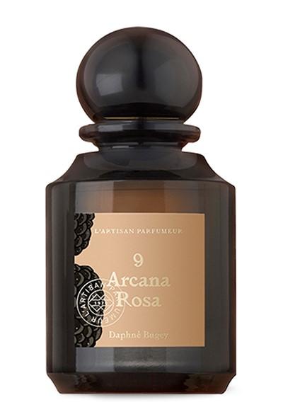 Arcana Rosa Eau de Parfum  by L'Artisan Parfumeur