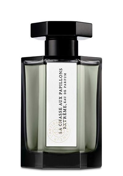 La Chasse Aux Papillons EXTREME Eau de Parfum  by L'Artisan Parfumeur
