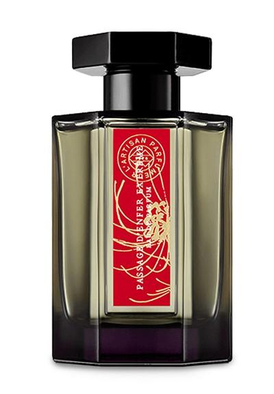 Passage d'Enfer Extreme Eau de Parfum  by L'Artisan Parfumeur