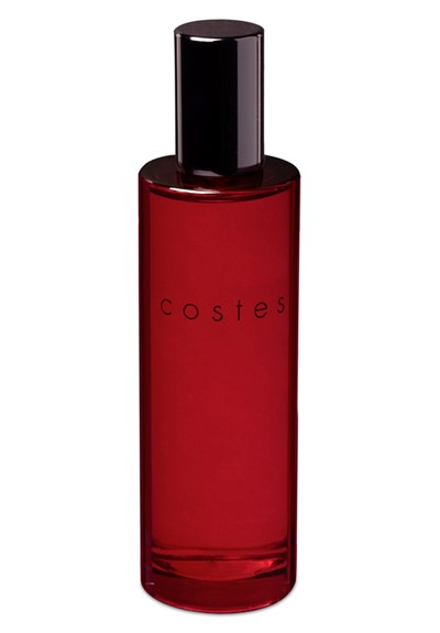 Costes perfume  Eau de Toilette  by Costes