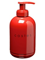 Liquid Hand Soap by Costes