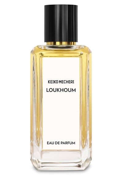 Loukhoum Eau de Parfum  by Keiko Mecheri