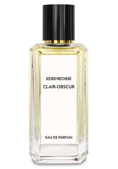 Clair Obscur Eau de Parfum  by Keiko Mecheri