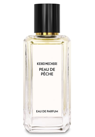 Peau de Peche Eau de Parfum  by Keiko Mecheri