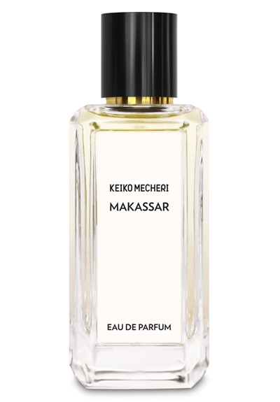 Makassar (formerly Bois de Santal)  Eau de Parfum  by Keiko Mecheri