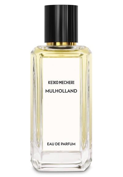 Mulholland Eau de Parfum  by Keiko Mecheri