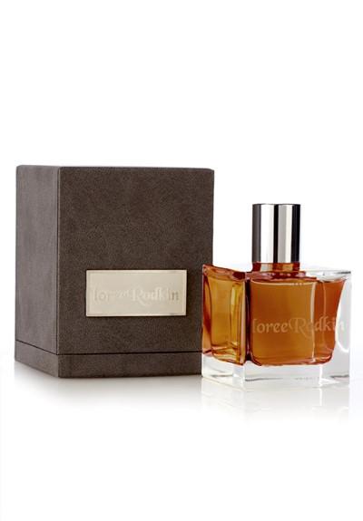 Gothic I - Eau de Parfum Eau de Parfum  by Loree Rodkin