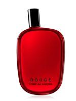 Rouge by Comme des Garcons