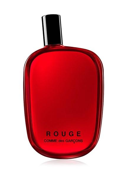 Rouge Eau de Parfum  by Comme des Garcons