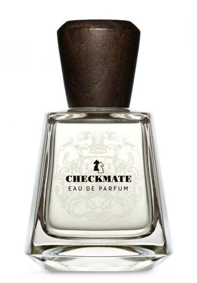 Checkmate Eau de Parfum  by Frapin