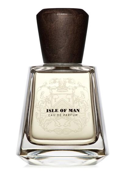 Isle of Man Eau de Parfum  by Frapin