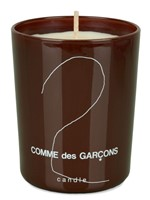 2 Candle by Comme des Garcons