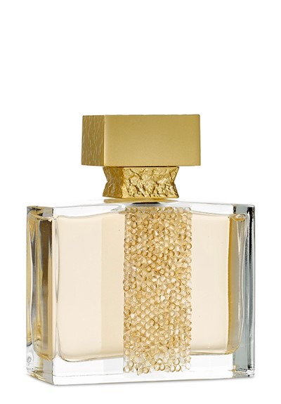 Royal Muska  Eau de Parfum  by M. Micallef