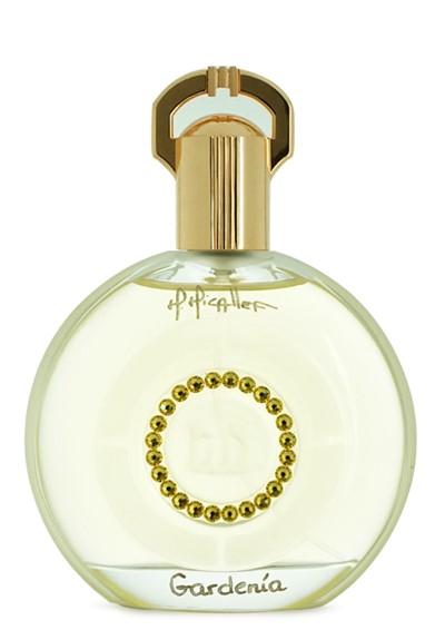 Gardenia Eau de Parfum  by M. Micallef