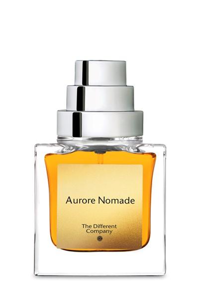 Aurore Nomade Eau de Parfum  by The Different Company