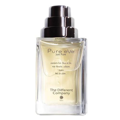Pure eVe Eau de Parfum by The Different Company