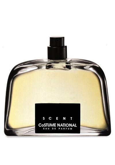 Scent Eau de Parfum  by Costume National