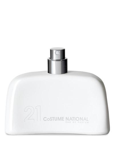 21 Eau de Parfum  by Costume National