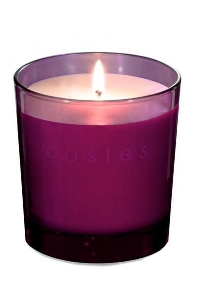 Costes Avenue Candle    by Costes