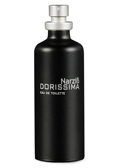 Narziß - (Narziss) eau de toilette  by Dorissima