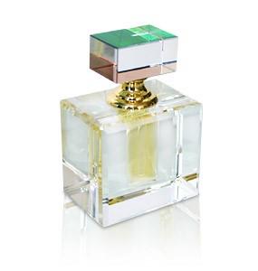 Vanilla perfume oil  by Jalaine