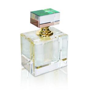 Silk perfume oil  by Jalaine