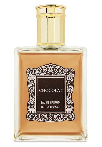 Chocolat Eau de Parfum  by Il Profumo