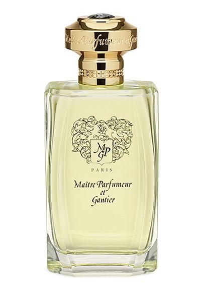 Iris Bleu Gris Eau de Parfum  by Maitre Parfumeur et Gantier