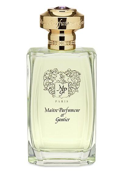 Fraiche Passiflore Eau de Parfum  by Maitre Parfumeur et Gantier