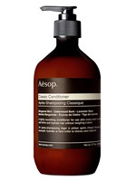 Classic Conditioner by Aesop