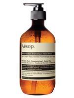 Resurrection Aromatique Hand Wash by Aesop