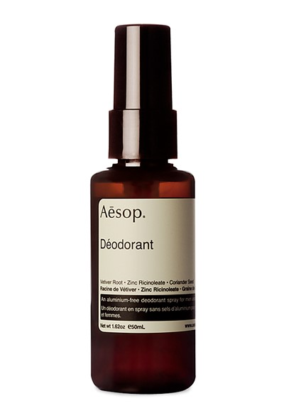 Deodorant Deodorant  by Aesop