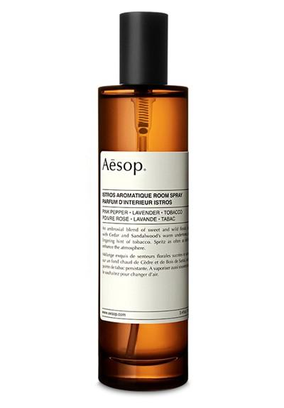 Istros Aromatique Room Spray Room Spray  by Aesop