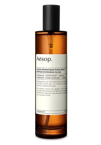 Olous Aromatique Room Spray Room Spray  by Aesop